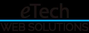 eTechWebSolutionsLogo